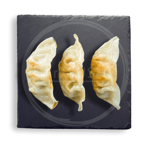 Foto Chicken Gyoza (4st)